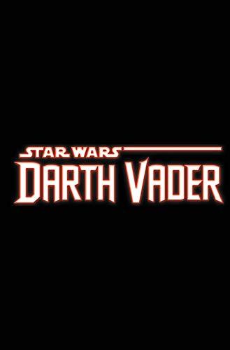 Star Wars: Vader - Dark Visions (Star Wars: Shadow of Vader)