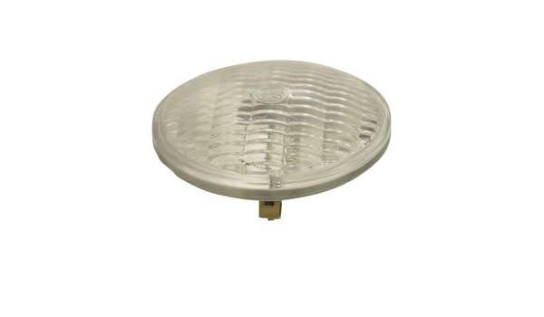 Ricambio per batterie e lampadine dwg ricambio lampadina amazon