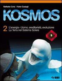 Kosmos. Per la Scuola media. Con espansione online: 2