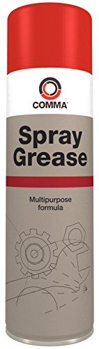 comma-sg500m-500ml-spray-grease