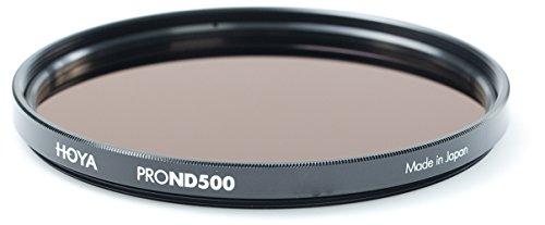 Hoya Prond 500 Filtre effet spécial pour Lentille 77 mm