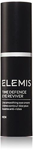Eye Reviver (Elemis Anti Ageing Time Defence Eye Reviver 15 ml)
