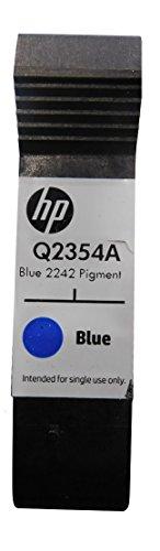 hp-q2354a-inkjet-cartridge