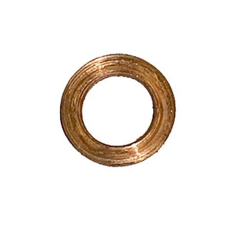 ATIKA Ersatzteil Kupferdichtung für Holzspalter ASP 4 N/ASP 5N ***NEU***