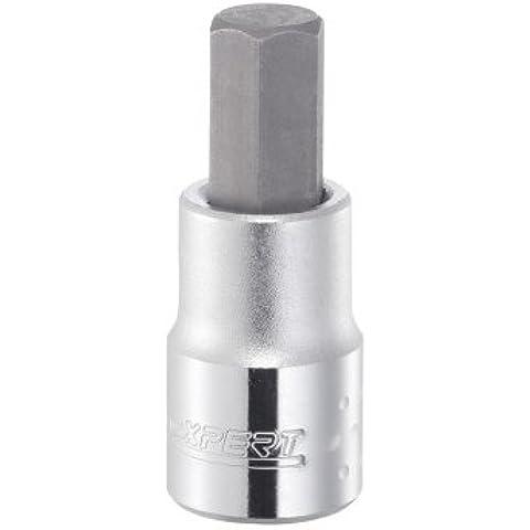Britool e031910b 17mm hexagonal Socket