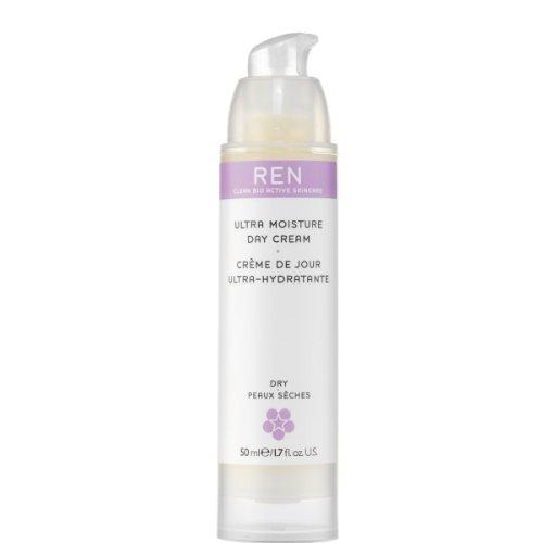 ren-ultra-moisture-day-cream-50-ml