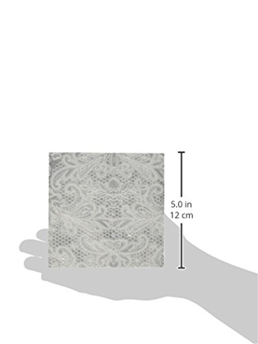 Paperproducts Design 1251107