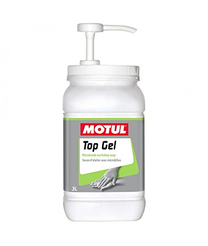 motul-top-gel-3l