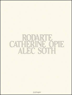 rodarte-mondo-rodarte-by-author-gregory-krum-published-on-september-2011