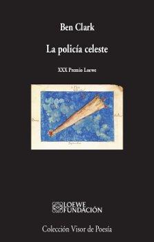 La policía celeste (visor de Poesía)