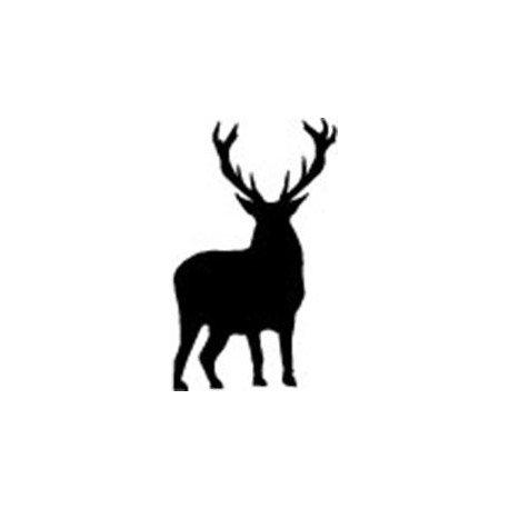 adesivo-cervo-animali-adesivi-adesivo-punta-logo-2