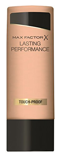 max-factor-lasting-performance-liquid-foundation-35-ml-105-soft-beige