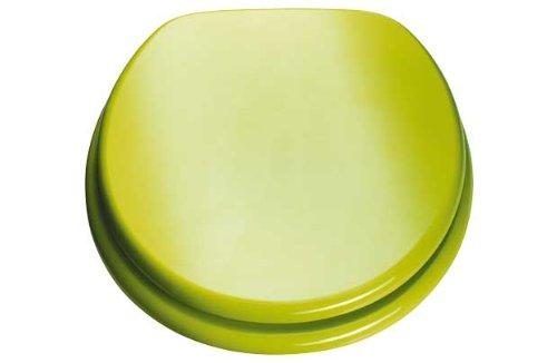 asiento-de-inodoro-colormatch-apple-gree
