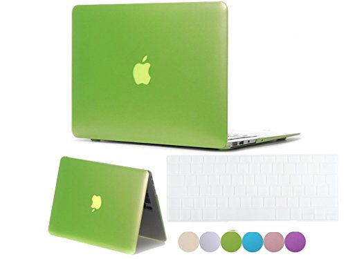 macbookcase-verde-metalizado-macbook-air11