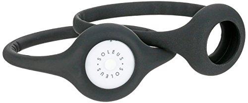 soleus-push-actividad-tracker-fitness-pod-sf003