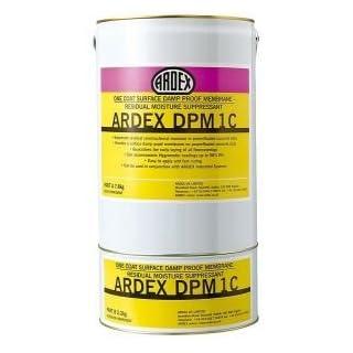 Ardex DPM 1 C (10kg)