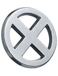 X-Men - Colgante