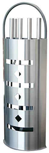 alpertec-per-camino-con-cornice-in-acciaio-inox-1-pezzo-satinato-39021000