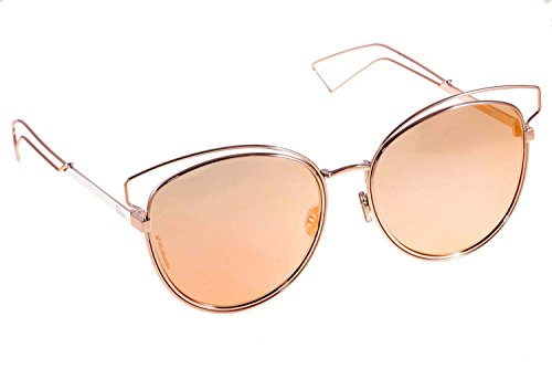 dior-ja0-pink-sideral2-cats-eyes-sunglasses-lens-category-2-lens-mirrored