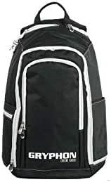 - Cyan 2020//21 Cyan Gryphon Frugal Fred Backpack
