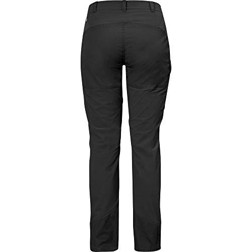 31IYwKfCOKL. SS500  - FJÄLLRÄVEN Nikka Women Curved Trouser Long Leg, Womens, Nikka Curved Trouser