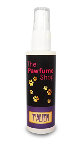 talien-100ml-pawfume-dog-spray-perfume-designer-dog-cologne-fragrance-scented-like-real-perfume-by-t