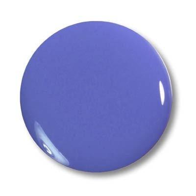 Magic Items Magic Poudre acrylique de couleur – bleu marine n ° 47
