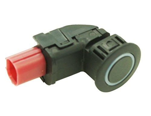 Electronicx Auto PDC Parksensor Ultraschall Sensor Parktronic Parksensoren Parkhilfe Parkassistent 39680-SHJ-A61