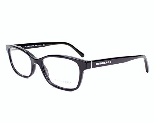 burberry-brillen-be2201-3001