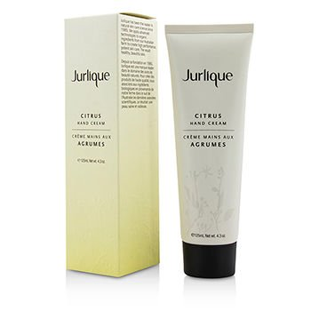 jurlique-citrus-hand-cream-new-packaging-125ml