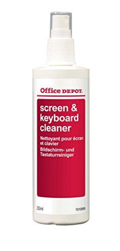 office-depot-bildschirm-tastaturreinigungsspray-250-ml