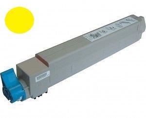 compatible-oki-c9655-toner-catridge-43837129-yellow-22k-page-yield