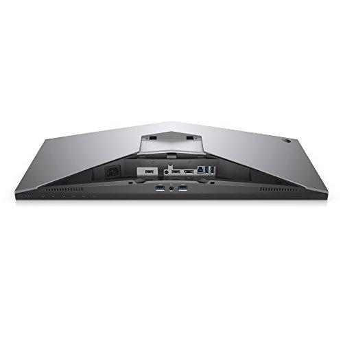 "Alienware AW2518HF 24.5"" 1920x1080 240 Hz Monitor"