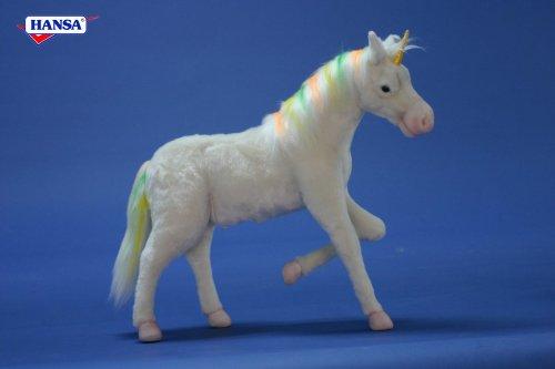 consegna-alla-uk-mainland-onlyplush-morbido-unicorno-di-peluche-48-cm-hansa-4974