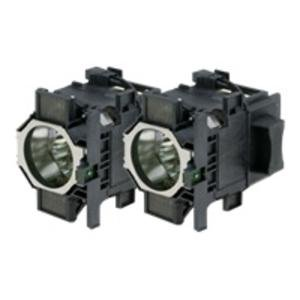 Preisvergleich Produktbild Epson Dual Lampenmodul für eb-z8150/835x W/845x WU/1000x Projektoren