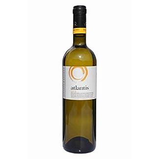 Atlantis-Weiwein-Santorini-750ml-Flasche-Argyros-griechischer-Wei-Wein-trocken-sommerfrisch-San-Torini