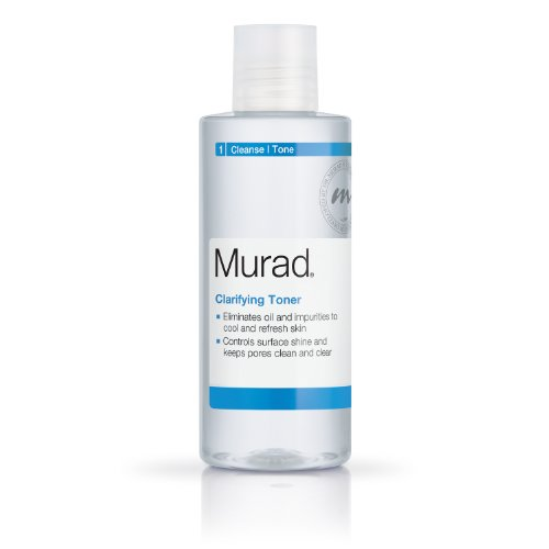 murad-clarifying-toner-180-ml