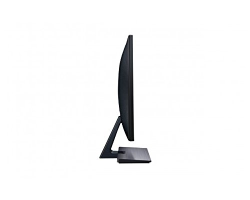 BenQ GW2270H Flicker Free LED Monitor UK