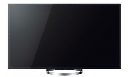 """Sony Fwd-55x8500p 55"""" Classe ( 54.6"""" Visualizzabile ) - Bravia Pro 3d"""