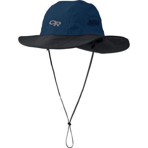 ttle Sombrero, Farbe Blau, Größe M (Erwachsene Sombrero)