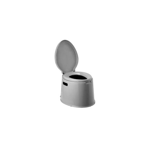 Brunner Toilette Optitoil Standard