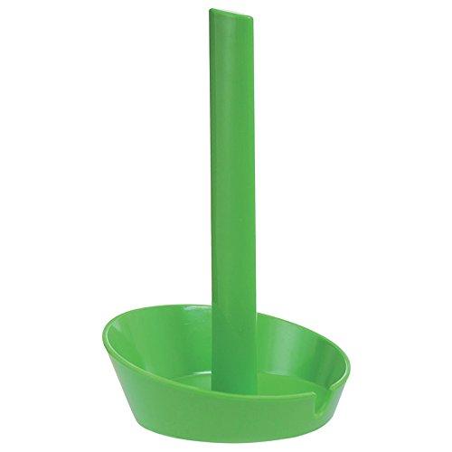 Excelsa-Mélamine-Vert-Rouleau de Cuisine