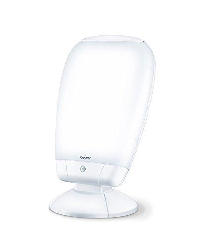 Lampe–lumire-du-jour-TL-80-Beurer