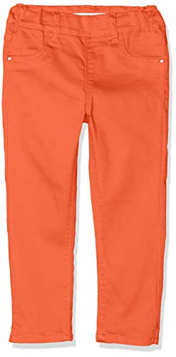NAME IT Nkfpolly Twibatinna Capri Legging Pantalones