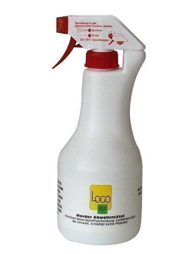 Logo Rep Marder Repellent