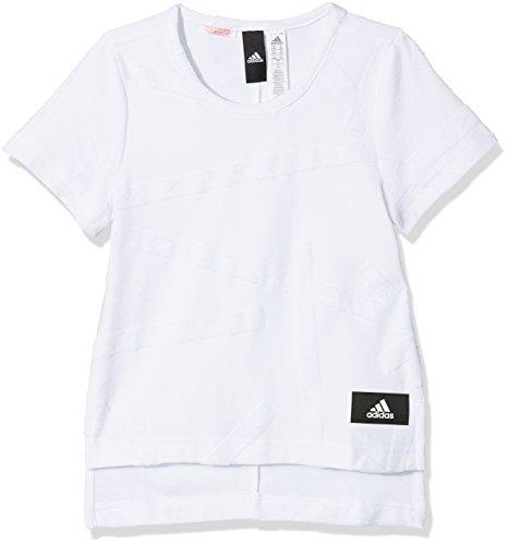 t-shirt mädchen 152 adidas