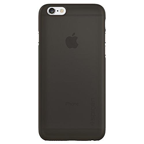 cover-iphone-6s-spigenr-air-skin-morbida-e-sottile-solamente-03mm-pp-custodia-iphone-6-iphone-6s-ner