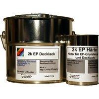 2k-epoxy-decklack-625-kg-incl-125-kg-hrter-lackfarbe-ral-7016-anthrazitgrau-glnzend