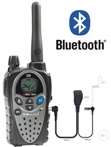 Motorola Nntn7616 likewise P 02872030000P additionally Pencils likewise B00EX9V5YO also . on two way radio bluetooth adapter