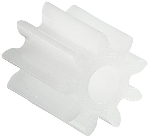 sourcingmap-a14031300ux0102-30-piezas-de-55-mm-x-2-mm-9-dientes-engranaje-del-motor-de-plastico-para